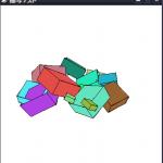 3Dネット対戦ゲーム作成日記 part15