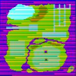 3Dネット対戦ゲーム作成日記 part14