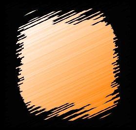 ビューア開発 – ピクセレート対応など