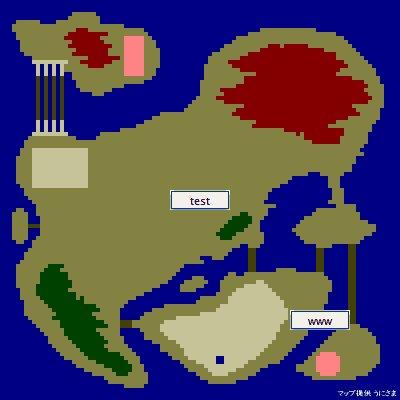 3Dネット対戦ゲーム作成日記 part17