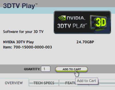 NVIDIA_3DTV_PLAY_2_s