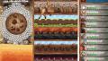 クッキー焼くゲーム
