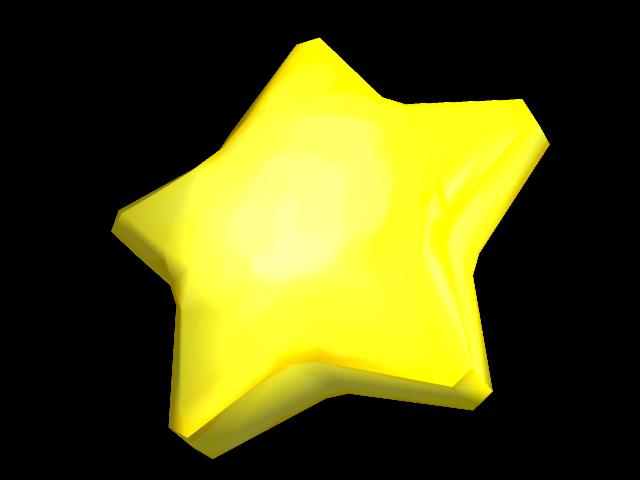 cg_star_640