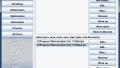 Eclipseから実行可能JAR作成とProGuardの難読化の一連の流れ