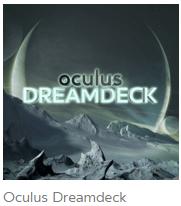 oculusdreamdeck
