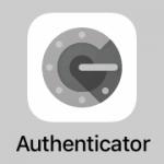 Google Authenticator を引っ越ししたときの話