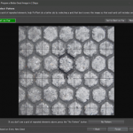 3DCG用テクスチャ作成ツールのPixPlantがすごい