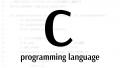 C言語の行のコメントアウト方法について