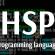 HSP3.2beta で strf の仕様が変わった件