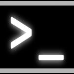 batファイルでfor文内に変数を利用する場合の罠