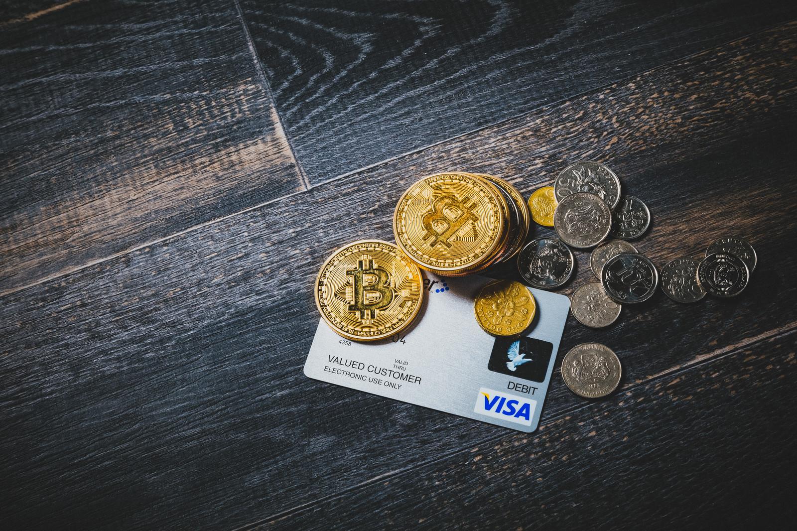 2枚目のクレジットカードは楽天かAmazonか