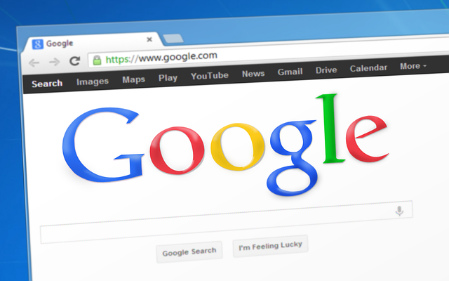 Google音声認識で流れる音