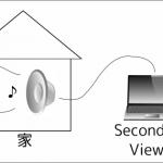 IoT機器を作ろう1 – セカンドライフのドアベルを押したらリアルで音が出すのを作る